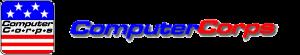 ComputerCorps